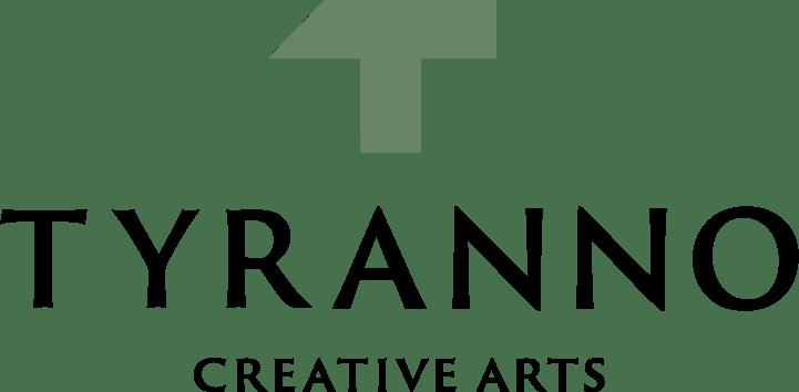 TYRANNO CREATIVE ARTS